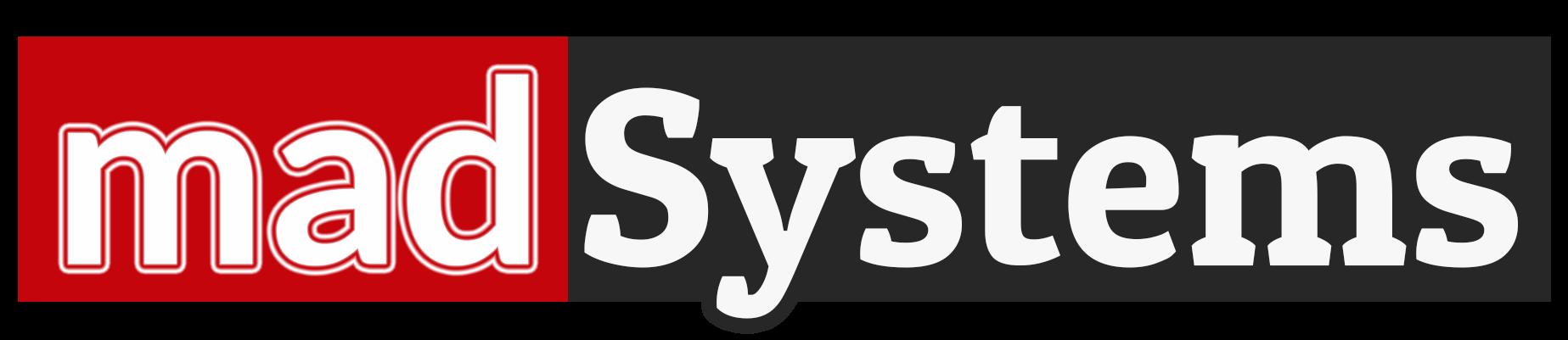 madSystems